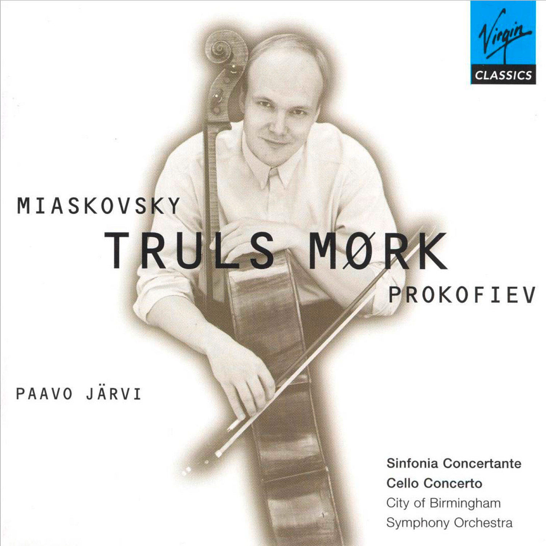 Myaskovsky_Prokofiev_Mørk