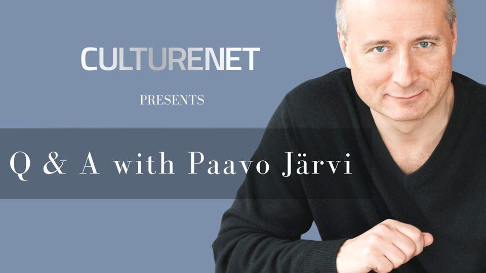 CultureNet_Facebook