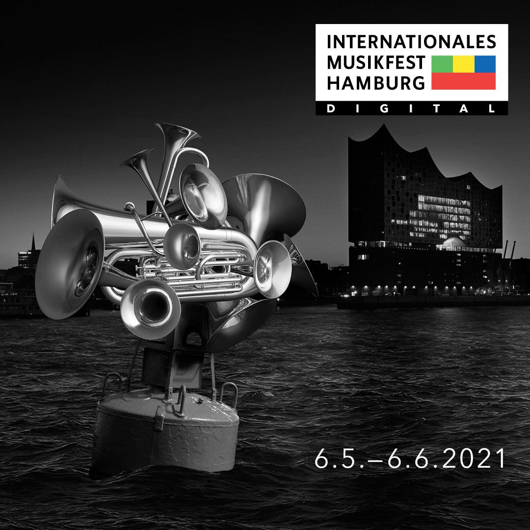 Musikfest Hamburg 2021